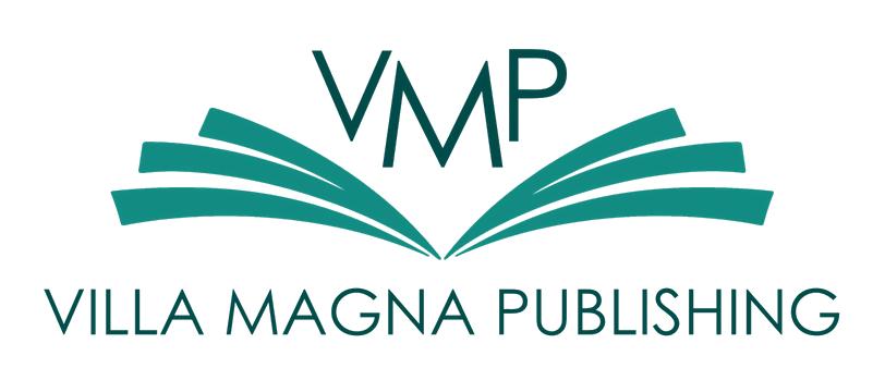 Villa Magna Publishing
